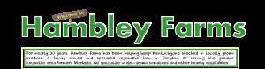 Hambley Farms