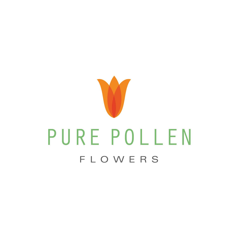 Pure Pollen Flowers