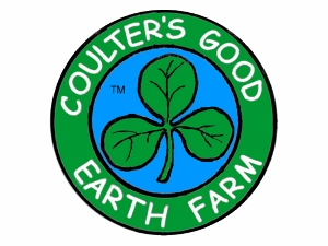 Coulter Good Earth Farm
