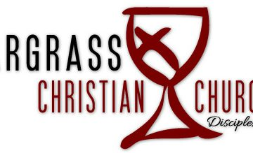 Beargrass Christian Church