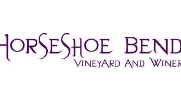 Horseshoe Bend Winery