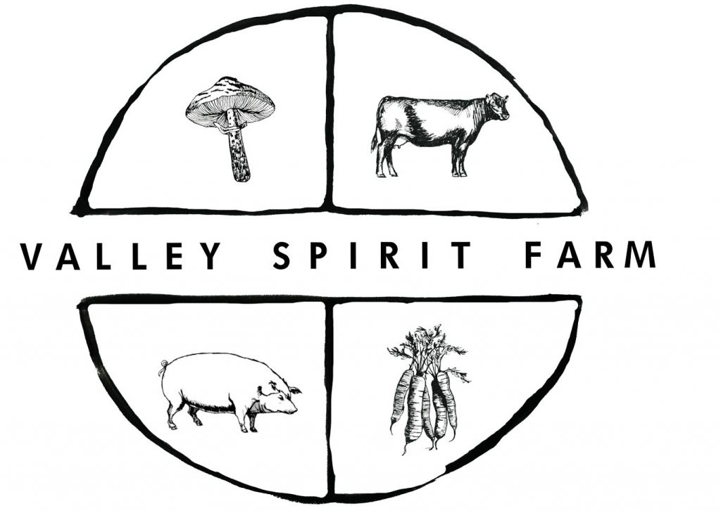 Valley Spirit