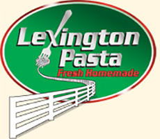 Lexington Pasta