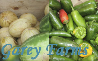 Garey Farms