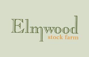 Elmwood Stock Farm